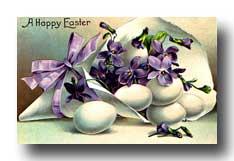 easter-eggclipart-tn-3