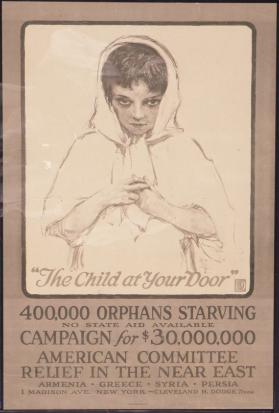 lossy-page1-800px-The_Child_At_Your_Door,_400,000_Orphans_Starving,_no_state_aid_available,_Campaign_for_$30,000,000._American..._-_NARA_-_512726.tiff